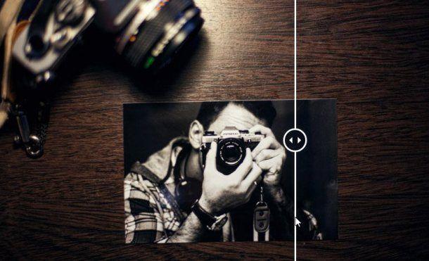 Herramientas en línea para comprimir tus imágenes #Fotografía http://hipertextual.com/2015/02/comprimir-imagenes-sin-perder-calidad