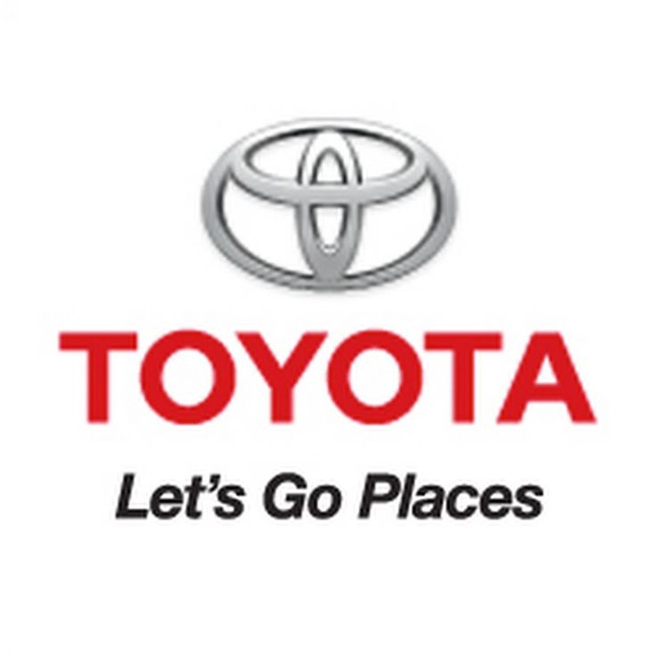 Welcome to the official YouTube channel of Toyota USA. If you have a complaint or issue with your Toyota vehicle we want to help. To best resolve your concer...