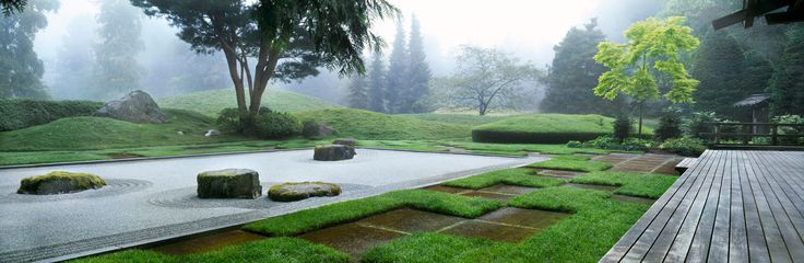 Garden Exposures