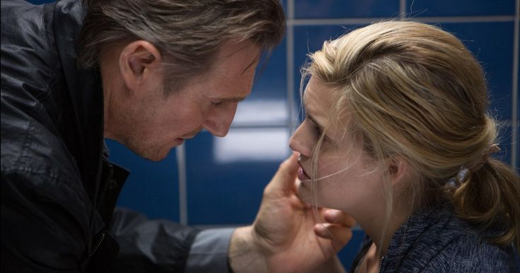 'Taken 3' Bryan Mills Featurette with Liam Neeson -- 'Taken 3' stars Liam Neeson, Maggie Grace and Forest Whitaker give a briefing on Bryan Mills in the latest sneak peek at 'Taken 3'. -- http://www.movieweb.com/taken-3-featurette-bryan-mills-liam-neeson