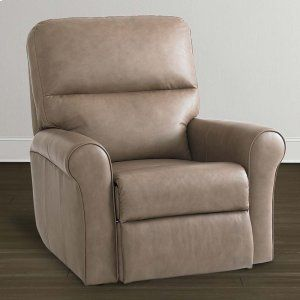 26169L in by Bassett Furniture in Batavia NY - Bedford Swivel Glider Recliner & Best 25+ Farmhouse recliner chairs ideas on Pinterest | Farmhouse ... islam-shia.org
