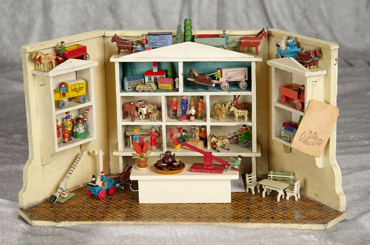 Rendezvous Wednesday Night Auction, October 26 at 7PM EST. The World of Miniature, doll houses, doll rooms, kitchens, stores, furnishings, accessories, little dolls. (onsite, absentee, telephone & internet bids accepted). https://theriaults.proxibid.com/asp/Catalog.asp?aid=117674