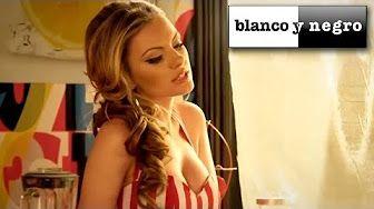 Alexandra Stan - Dance [Official Music Video] - YouTube