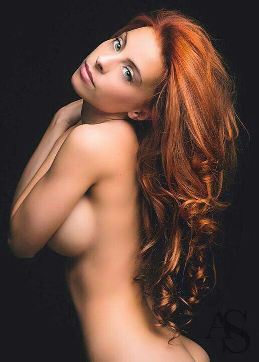 Hot Sexy Red Heads 82