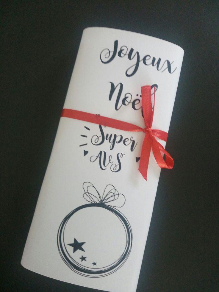 Plaque de chocolat avs id e cadeau fin d 39 ann e pinterest idee cadeau maitresse cadeaux - Idee cadeau maitresse fin d annee ...