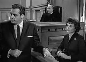 YOU THERE ! ! PLEASE BE ADVISED that this Pinterest page DOES NOT give legal advice ! ! perry mason and della street - Bing Images