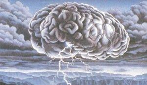10 moduri în care mintea noastră ne prostește și ce e de făcut | inauntru.ro