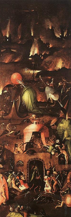 Hieronymus Bosch, 00002164-Z