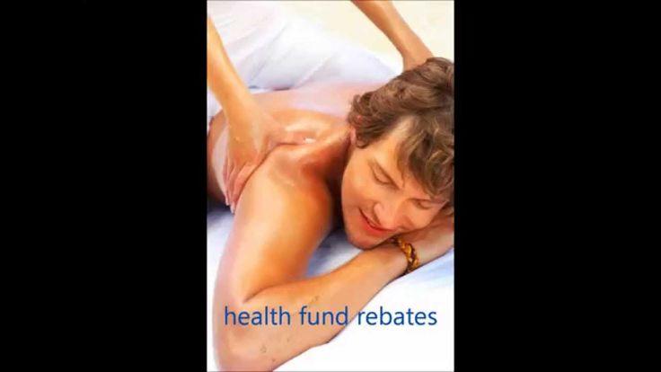 Day Spa Hobart http://www.ripplemassage.com.au/massage-tasmania-hobart-day-spa-launceston-queenstown-st-helens-burnie.html #hobart #dayspa #massage