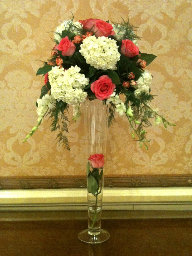 Best images about wedding reception centerpieces on
