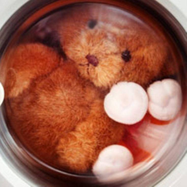 die besten 25 sauber waschmaschinen ideen auf pinterest waschmaschine cleaner waschmaschine. Black Bedroom Furniture Sets. Home Design Ideas