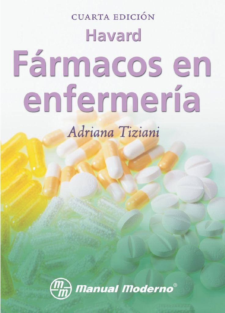 Farmacos.en.Enfermeria.pdf