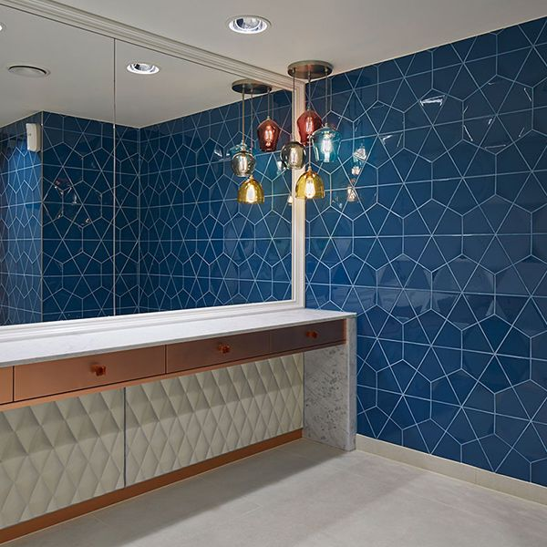 Best 25+ Non slip floor tiles ideas on Pinterest
