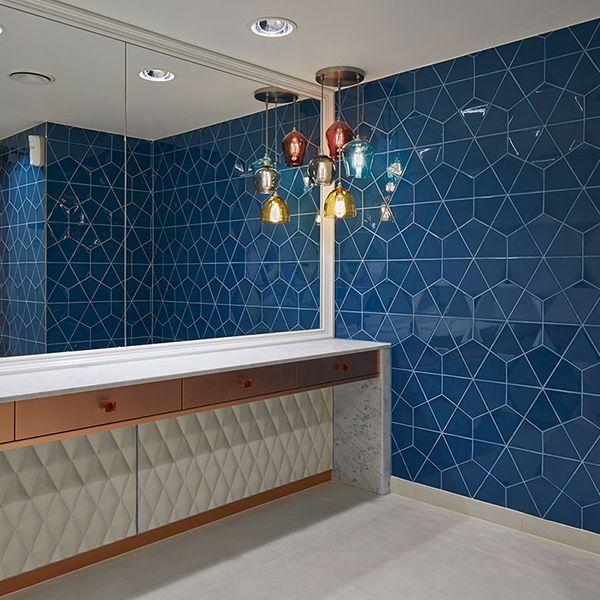 Best 25+ Non slip floor tiles ideas on Pinterest | Paw pad ...