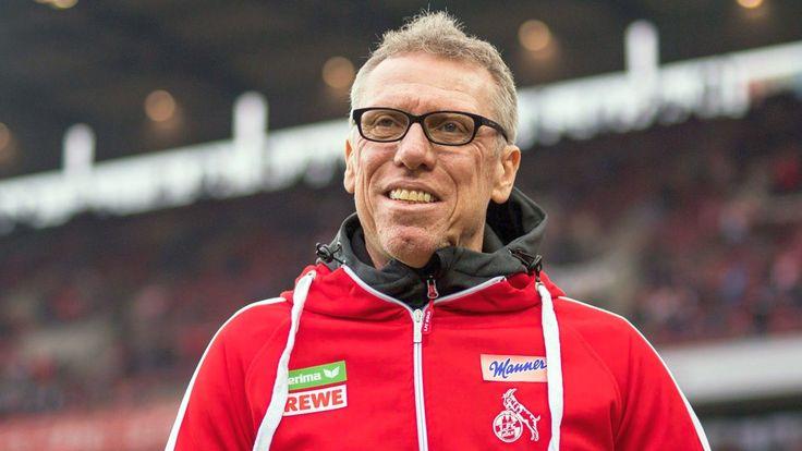 Dortmund'un yeni hocası Peter Stöger - Borussia Dortmund kulübü kötü gidişin ardından görevine son verdiği teknik direktör Peter Bosz'un yerinePeter Stöger ile anlaşmaya vardı.  Dortmund kulübünün sezon başında da transfer etmek istediği Peter Stöger 2 hafta önce Köln'den ayrılmıştı.  Borussia Dortmund bu sezon Bundesliga'da oynadı - http://bit.ly/2C1jHQ4