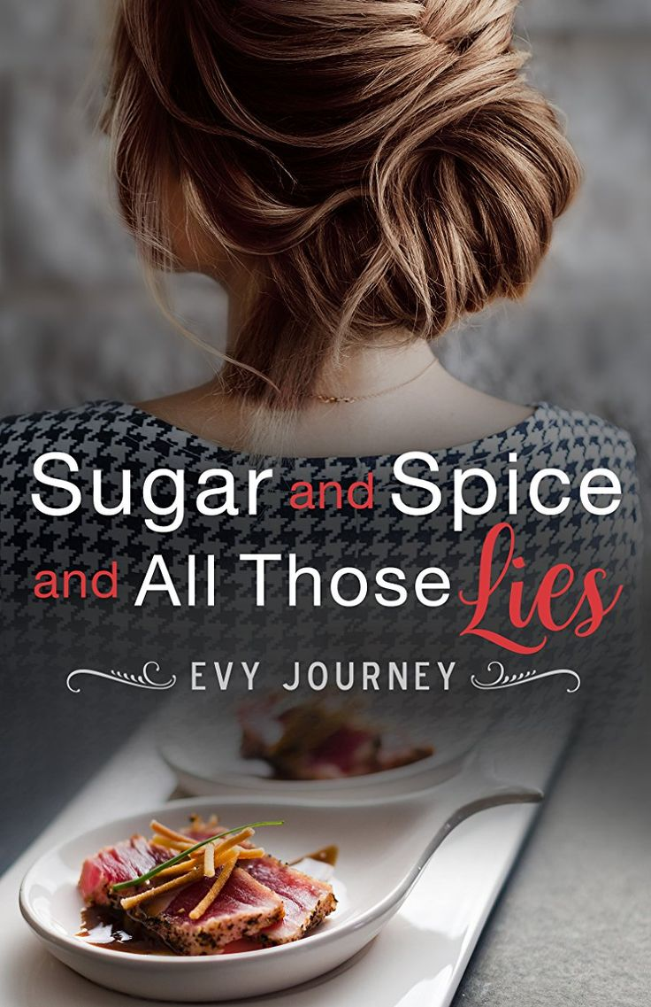 Your NOMINATION makes a big difference. Please read the opening chapters and nominate Sugar and Spice and All Those Lies. IF the author is awarded a publishing contract … YOU get a free advanced copy.