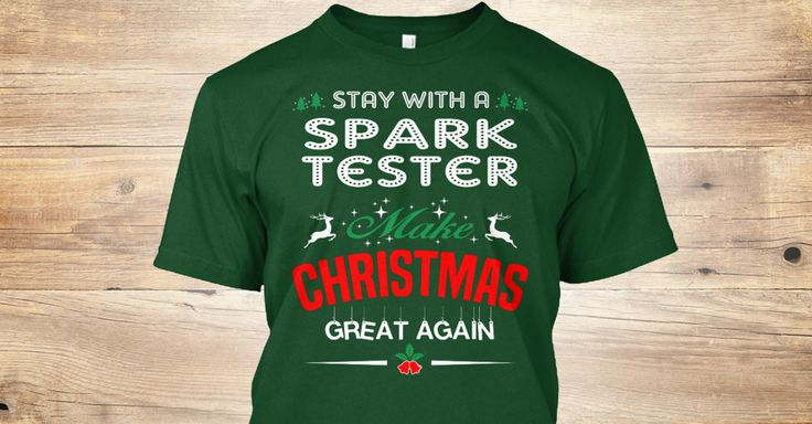 If You Proud Your Job, This Shirt Makes A Great Gift For You And Your Family.  Ugly Sweater  Spark Tester, Xmas  Spark Tester Shirts,  Spark Tester Xmas T Shirts,  Spark Tester Job Shirts,  Spark Tester Tees,  Spark Tester Hoodies,  Spark Tester Ugly Sweaters,  Spark Tester Long Sleeve,  Spark Tester Funny Shirts,  Spark Tester Mama,  Spark Tester Boyfriend,  Spark Tester Girl,  Spark Tester Guy,  Spark Tester Lovers,  Spark Tester Papa,  Spark Tester Dad,  Spark Tester Daddy,  Spark Tester…
