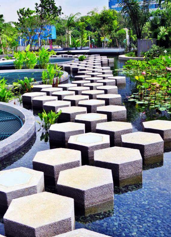 Landscape Architecture Training Free Diy Landscape Design App Above Landsca Landscape And Urbanism Architecture Landscape Architecture Design Landscape Design