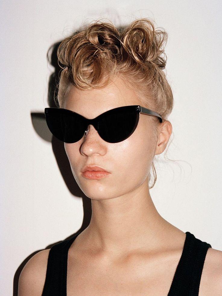 AN32_AL3_Sunglasses_05