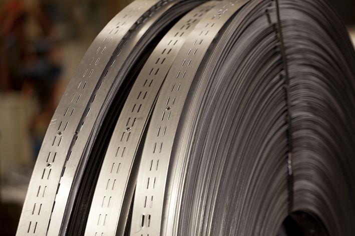 Materias primas de alta calidad son el sello de nuestros productos de alta gama. #ducasseindustrial #fabrica #Industries