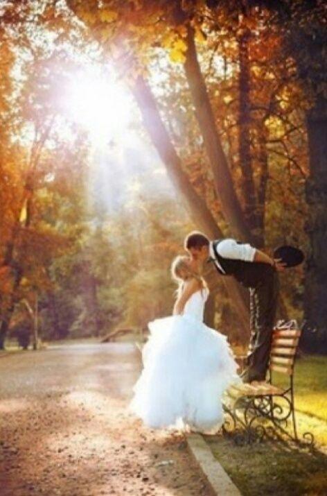 「真似したい!前撮り写真ポーズ」の画像|~大人かわいいウェディング作り~ |Ameba (アメーバ)