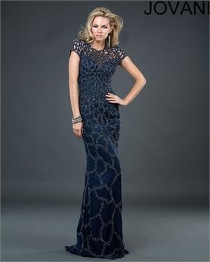 Jovani evening dress 92613 zip code