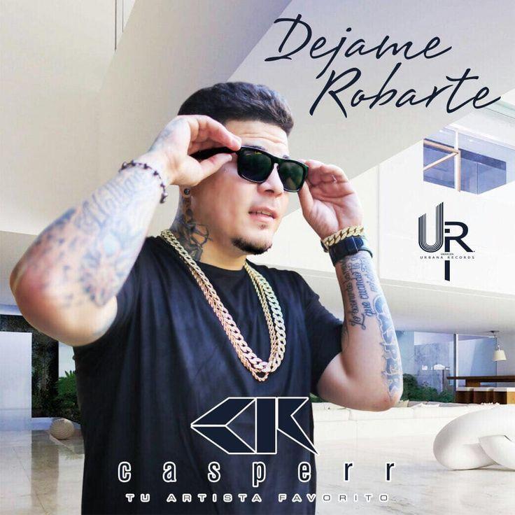 Casperr - Dejame Robarte - https://www.labluestar.com/casperr-dejame-robarte/ -  #Labluestar #Urbano #Musicanueva #Promo #New #Nuevo #Estreno #Losmasnuevo #Musica #Musicaurbana #Radio #Exclusivo #Noticias #Top #Latin #Latinos #Musicalatina  #Labluestar.com