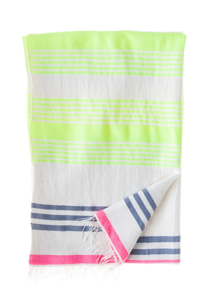 Lala Beach Blanket