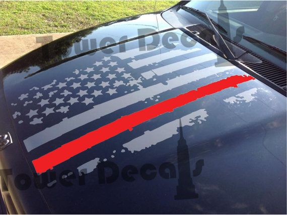 Best American Flag Decal Ideas On Pinterest American Flag - Chevy rear window decals trucks