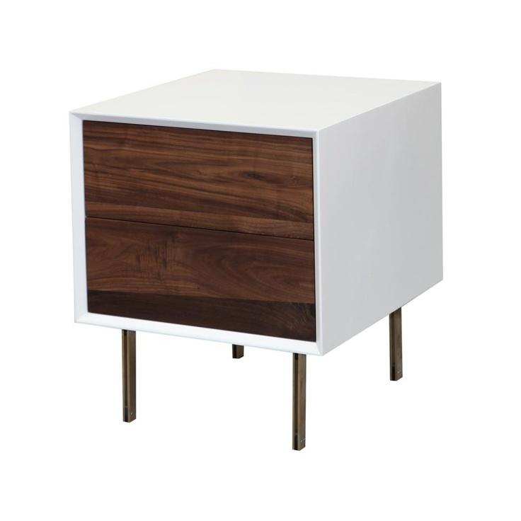 Nordic Mini Cabinet | Clickon Furniture | Designer Modern Classic Furniture For the Master bedroom.