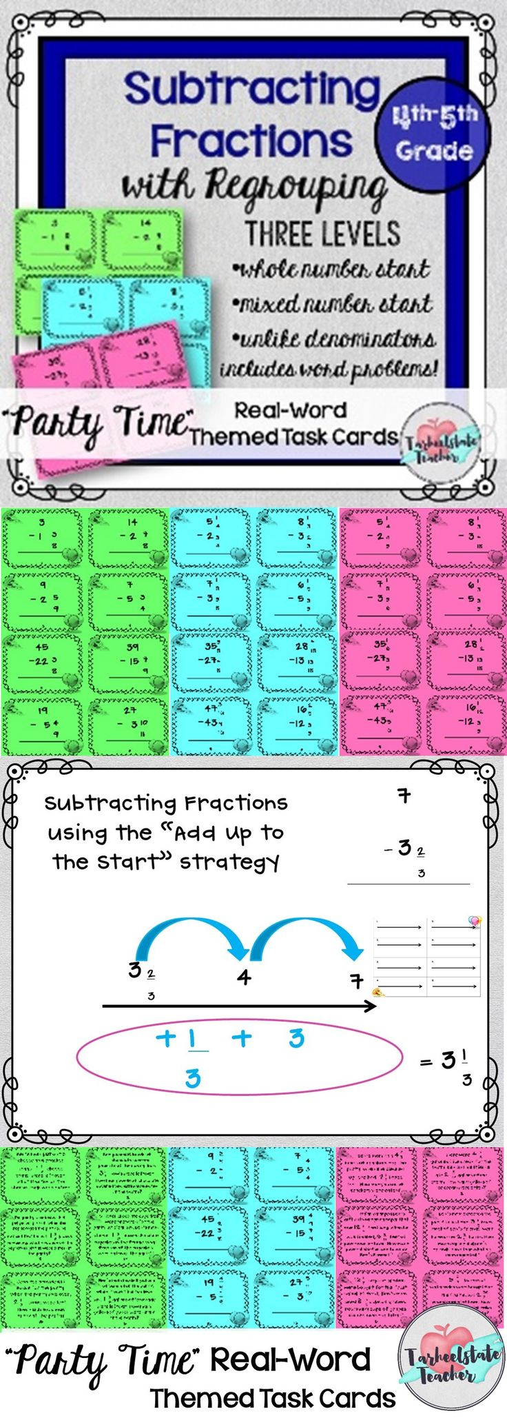 How To Subtract With Regrouping - mattawa