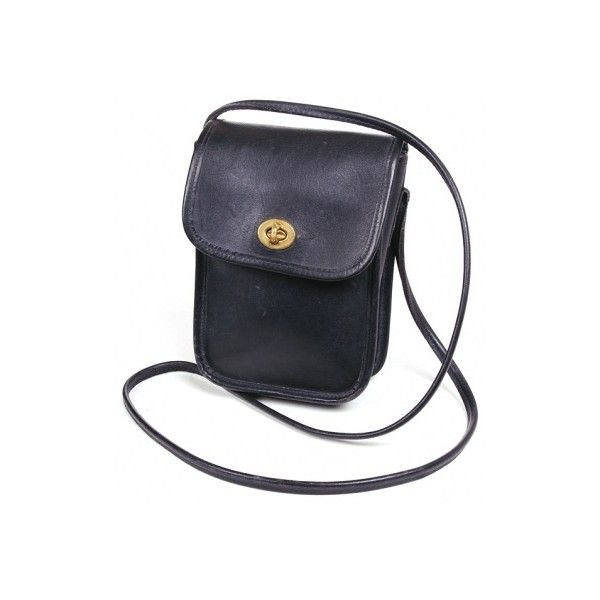 Best 25  Coach shoulder bag ideas on Pinterest