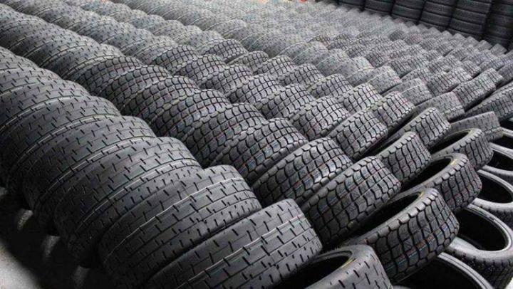 كونتيننتال تفوز بلقب مصنع الإطارات للعام 2017 من مجلة Tire Technology International -     حصلت شركة كونتيننتال (Continental) لتصنيع الإطارات من قبل مجلة تاير تكنولوجى إنترناشونال (Tire Technology International) التجارية بلقب مصنع الإطارات نظرا لتميزها فى إطلاق عدد من المبادرات الابتكارية الرئيسية ومشاريع التميز البارزة خلال الأشهر الـ12 الماضية. وفازت كونتيننتالمؤخرا بجائزة مصنع الإطارات للعام 2017 (Tire Manufacturer of the Year) بعد منافسة قوية مع عدد من العلامات التجارية الرائدة للإطارات…