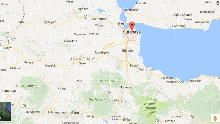 Kode Pos KotaSurabayaJawa Timur  - Assalamualaikum Teman, Kali ini aku akan membagikan postingan tentang Kode pos wilayah Kota Surabaya. k...