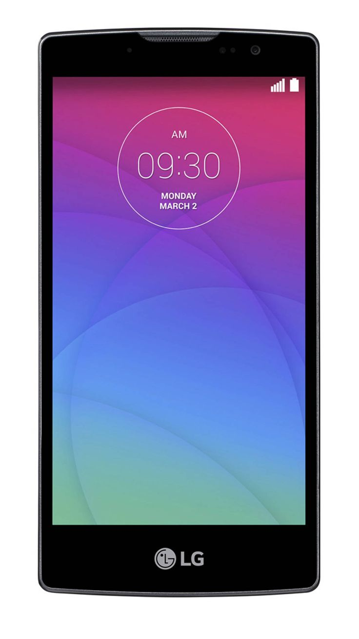 Phone Android Cell Phone Deals 1000 images about mobail phone tablet on pinterest lg spirit h422 black httpwww shopping phonephone tablettablets androidandroid phonesspirit h422deals