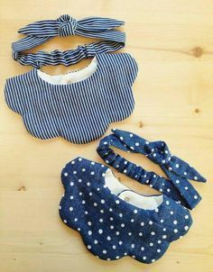 super cute just a picture for inspiration no instructions – #bandana #Cute #insp… – Wendy
