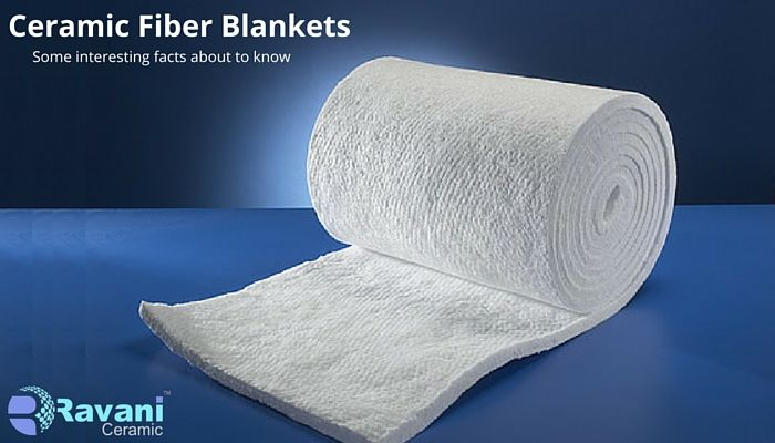Awesome Interesting Facts You Should Know About #Ceramic #Fiber #Blankets  #CeramicBlanket #FiberBlanket