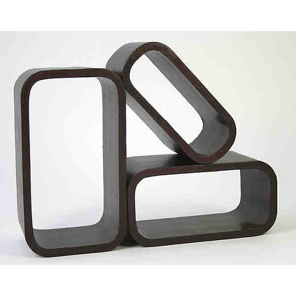 die besten 25 regal cube ideen auf pinterest ikea regal. Black Bedroom Furniture Sets. Home Design Ideas