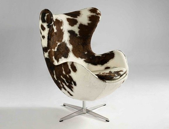 1000 Ideas About Egg Chair On Pinterest Hanging Egg