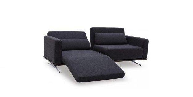 Contempos Sofa Bed Interior Addict