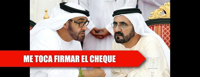Dubai o Acapulco, las dos opciones ATP 500 antes de Indian Wells y Miami Pese a que ambos son similares en varios aspectos, el torneo de los Emiratos Árabes reparte más de dos millones de dólares en premios.