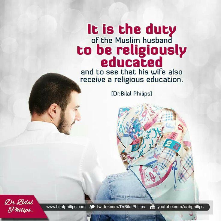 Islam - Woman, Marriage & Love on Pinterest | Poor Children, Quran ...