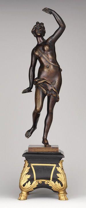 Le Lorrain, Robert: Fine Arts, 17TH C. | The Red List