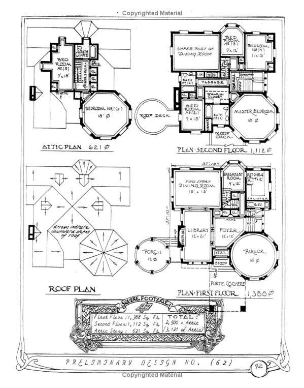 972 best house plans images on pinterest master suite for David james homes floor plans