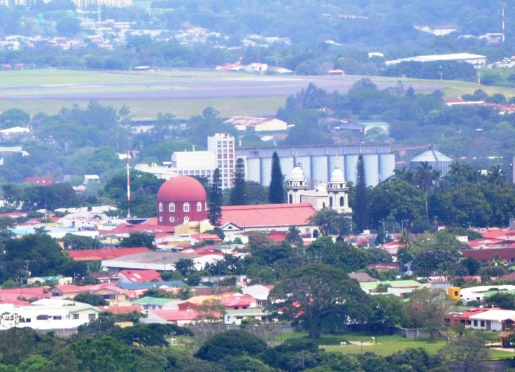 39 Best Alajuela Images On Pinterest Costa Rica Cities And