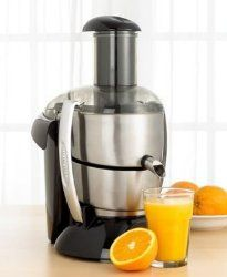 juiceman juicer reviews