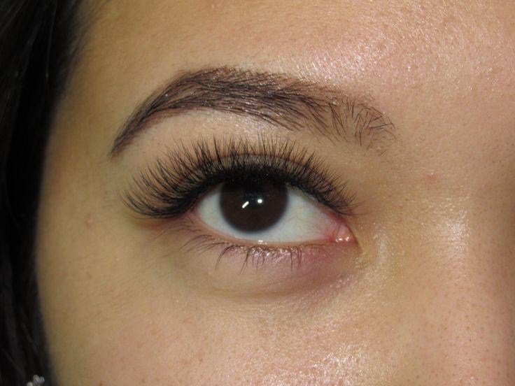 #eyelashextensionsnewyork #eyelashextensionsinnewyork #eyelashextensionsinnyc #eyelashextensionnyc #lashnyc #lashesnyc #lashesnewyork #lashnewyork #lashstylistnewyork #lashstylistnyc #lashesbrooklyn #lashbrooklyn #eyedesignewyork #eyelashnyc #eyelashnewyork #eyelashesnyc #eyelashesnewyork #eyelashesinnyc #eyelashesinnewyork #lashextensionsnyc #nyclashes #lashextensionsnewyork #lashextensionsbrooklyn #eyelashextentionsnyc