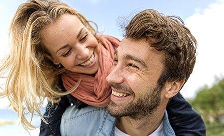 Der Darm steuert Ihre Emotionen -> https://www.zentrum-der-gesundheit.de/darm-steuert-emotionen-ia.html #gesundheit #darm #darmflora