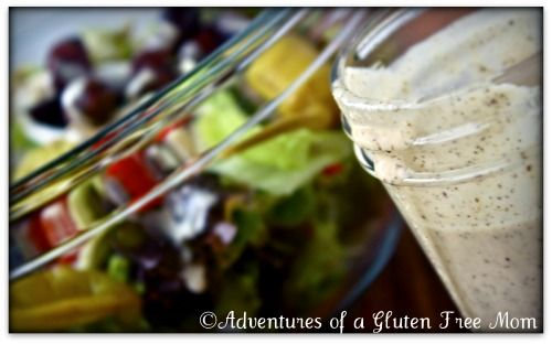 Creamy Greek Salad Dressing- add more nuts and water instead of oilTasty Recipe, Free Creamy, Greek Dresses, 10 Cashew, Dairy Free, Creamy Greek, Eden Red, Red Wines, Wine Vinegar