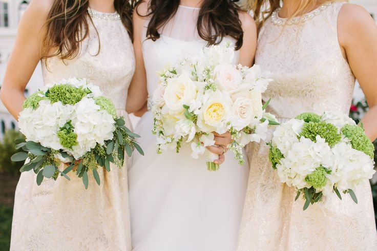 Photography : Kristin Moore Photo | Ceremony : St. Marys Church  | Floral Design : Greg Warren Florals Read More on SMP: http://www.stylemepretty.com/2014/09/23/a-classic-southern-wedding-at-the-merrimon-wynne-house/